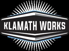 Klamath Works